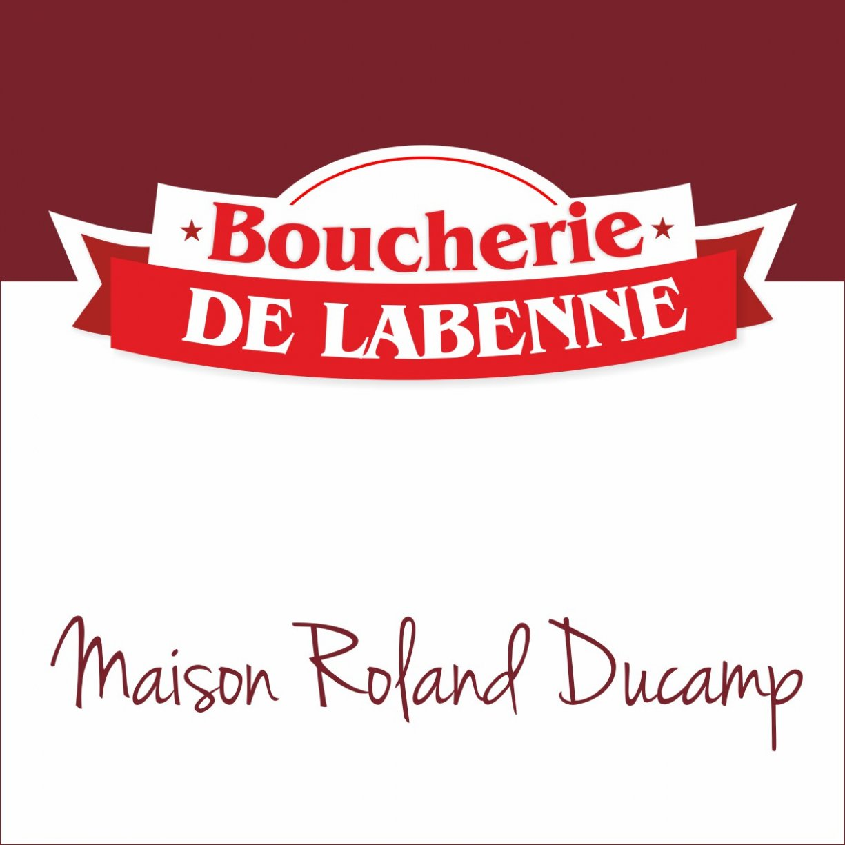 Boucherie de Labenne