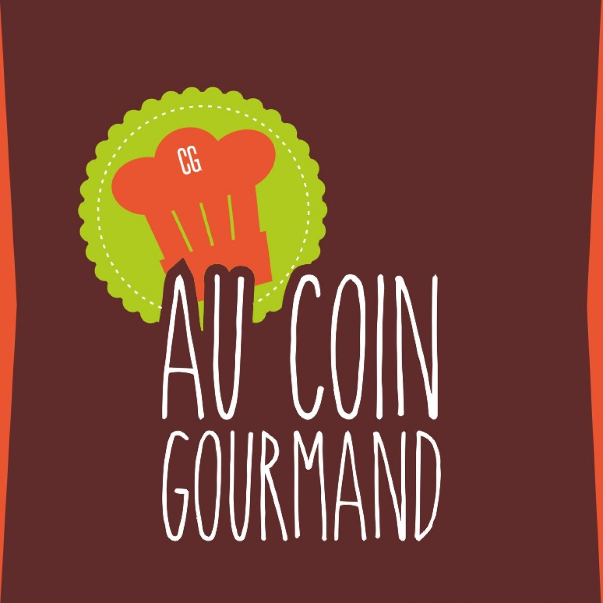 Au Coin Gourmand Restauration rapide
