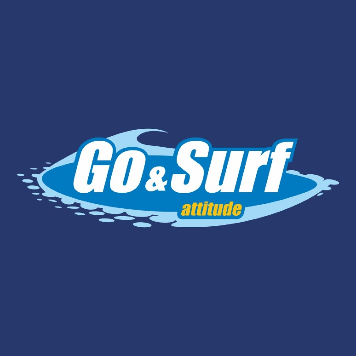 Go and Surf Ecole de Surf