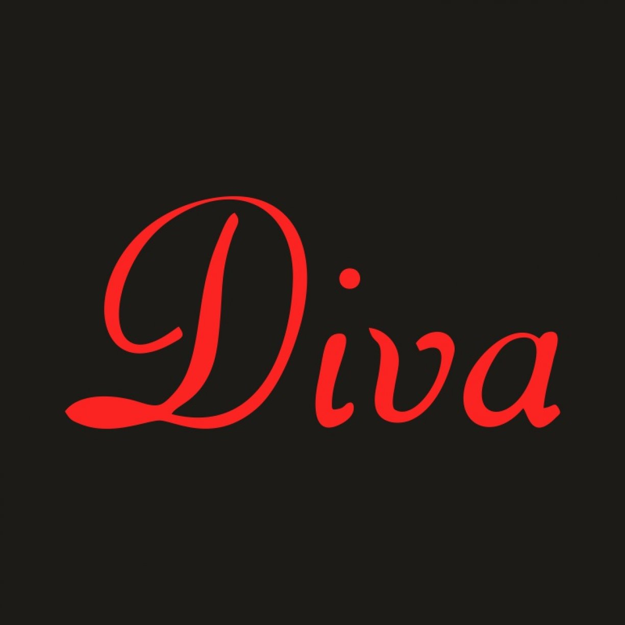 Diva Confection
