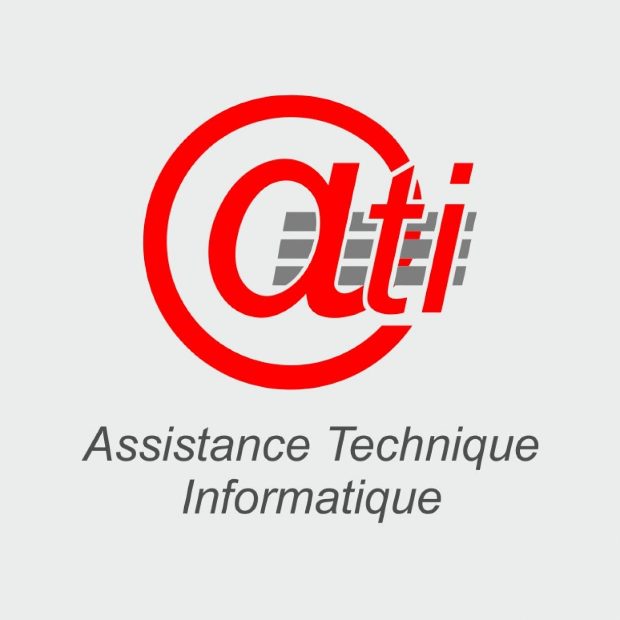 Ati Assistance Technique Informatique