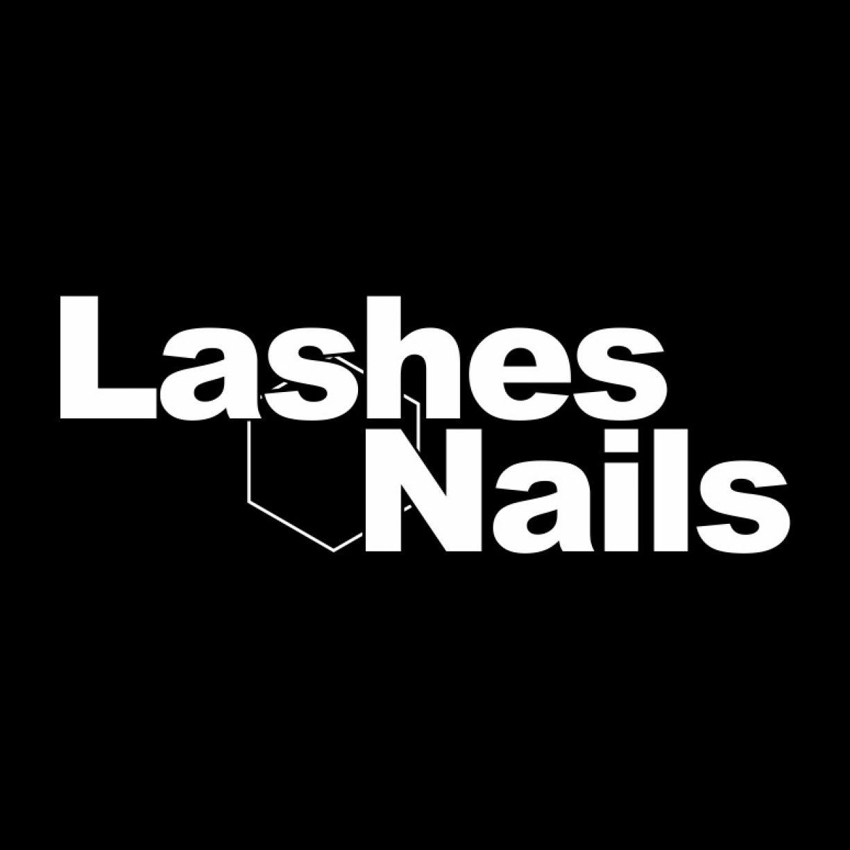Lashes Nails Formation
