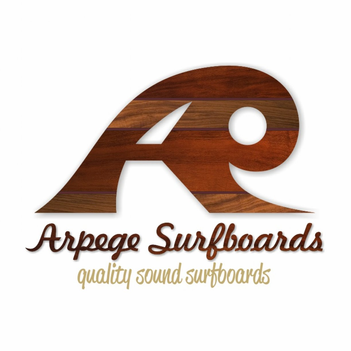 Arpege Surfboards Shop