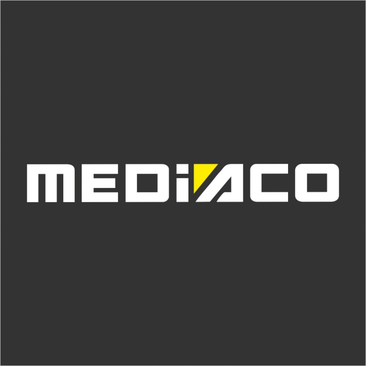 Mediaco Manutention Levage