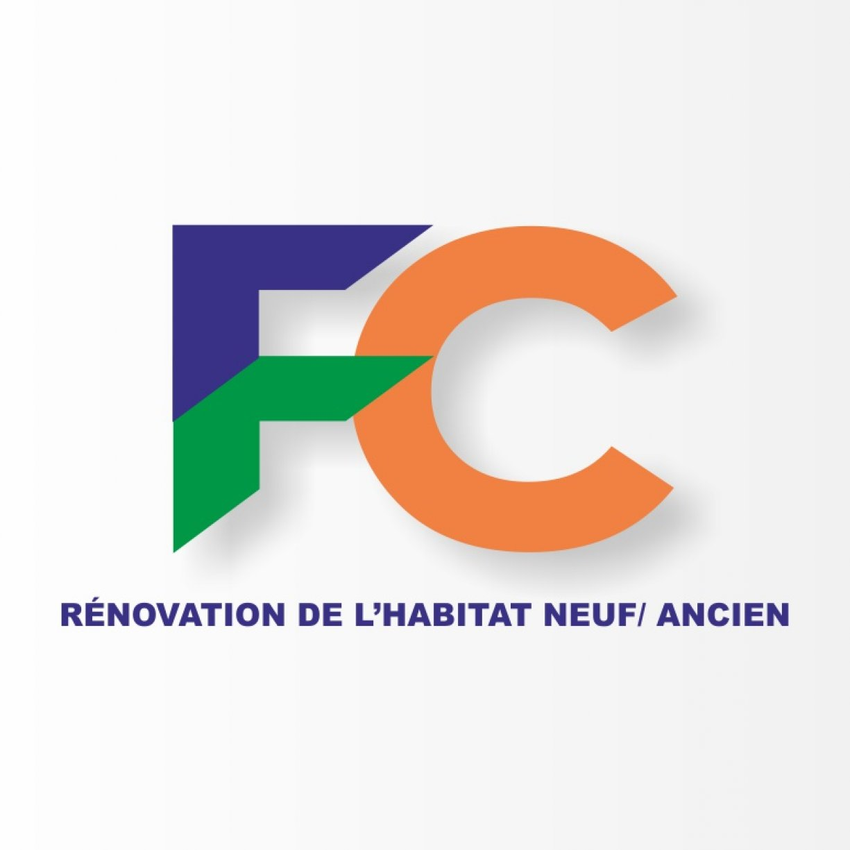 FC Rénovation Travaux de rénovation de l'habitat