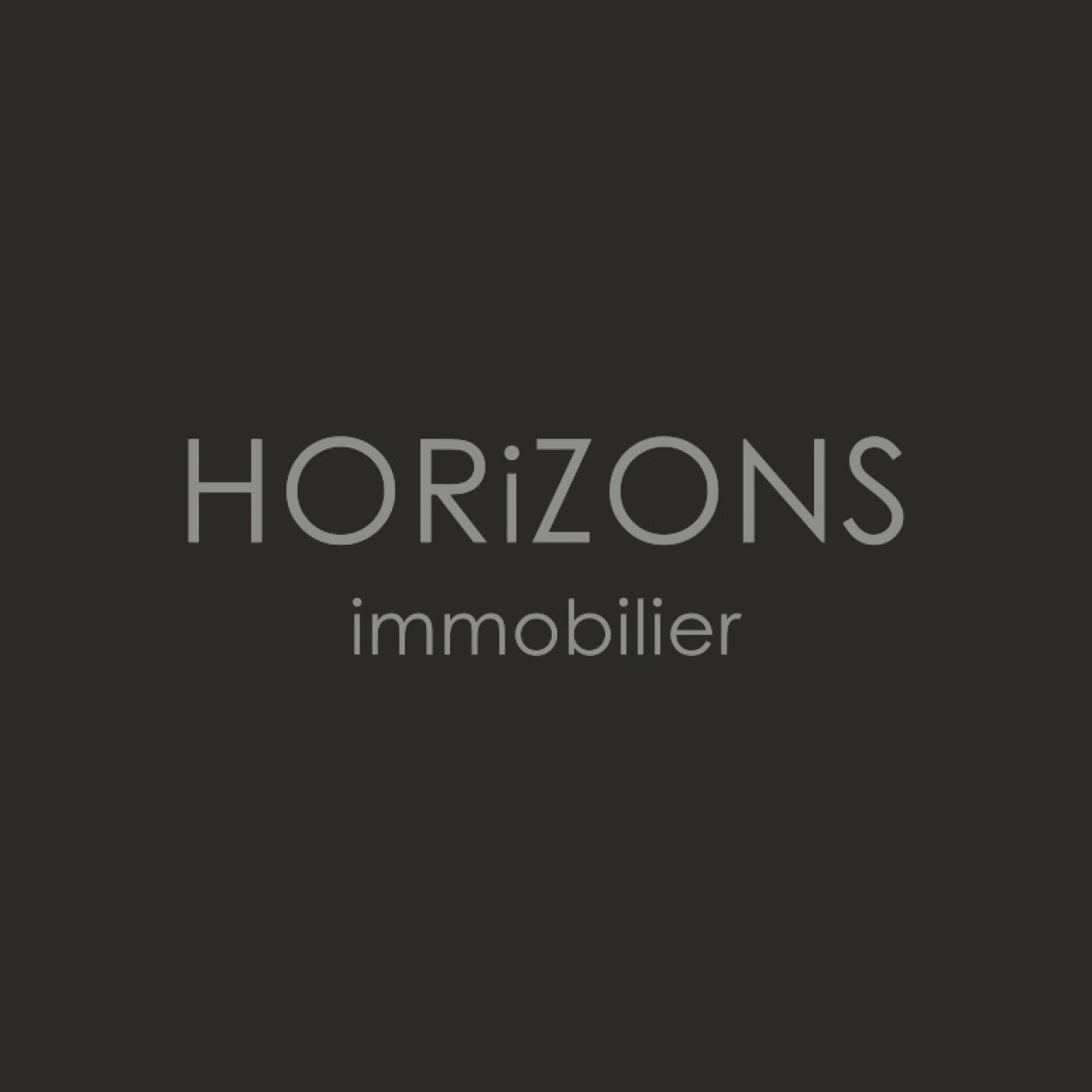 Horizons Immobilier Agence