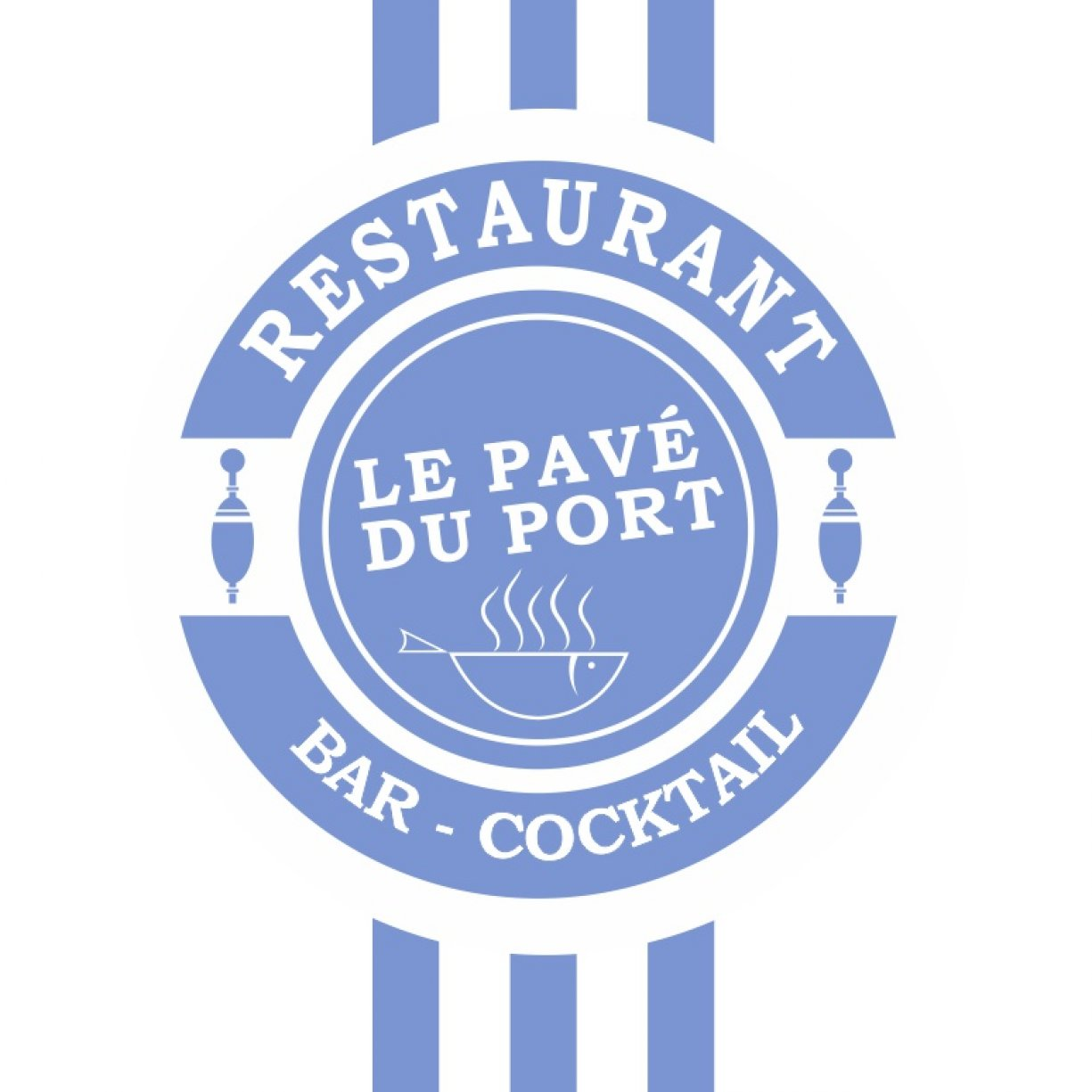 Le pavé du port Restaurant